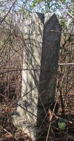EAGIN, R. T. - Giles County, Tennessee   R. T. EAGIN - Tennessee Gravestone Photos