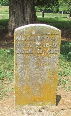 HICKMAN, KISHA - Giles County, Tennessee | KISHA HICKMAN - Tennessee Gravestone Photos