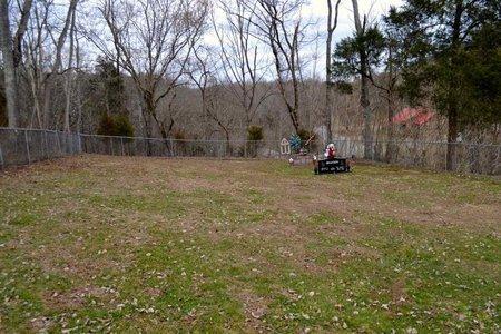 *BRANSON HILLS OVERVIEW,  - Grainger County, Tennessee |  *BRANSON HILLS OVERVIEW - Tennessee Gravestone Photos
