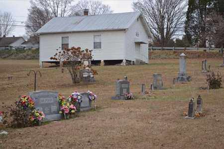 *HOLSTON OVERVIEW,  - Grainger County, Tennessee |  *HOLSTON OVERVIEW - Tennessee Gravestone Photos