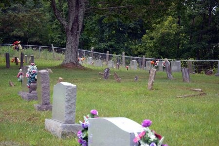 *LAMB CEMETERY VIEW,  - Grainger County, Tennessee    *LAMB CEMETERY VIEW - Tennessee Gravestone Photos