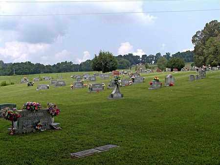 *OVERVIEW,  - Grainger County, Tennessee |  *OVERVIEW - Tennessee Gravestone Photos