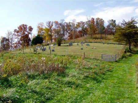 *SINGLETON OVERVIEW,  - Grainger County, Tennessee |  *SINGLETON OVERVIEW - Tennessee Gravestone Photos