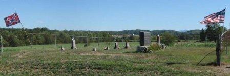 *CEMETERY,  - Greene County, Tennessee |  *CEMETERY - Tennessee Gravestone Photos