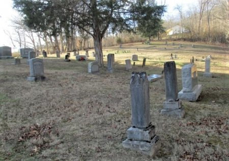 *CEMETERY OVERVIEW.1,  - Greene County, Tennessee    *CEMETERY OVERVIEW.1 - Tennessee Gravestone Photos