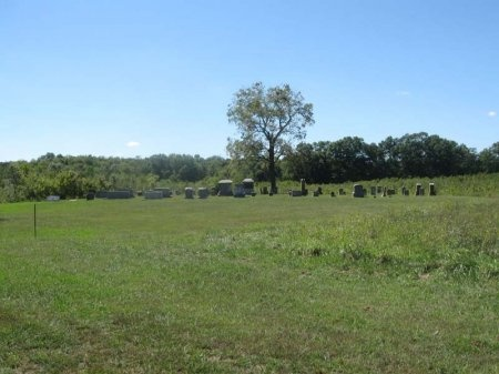 *CEMETERY OVERVIEW,  - Greene County, Tennessee    *CEMETERY OVERVIEW - Tennessee Gravestone Photos