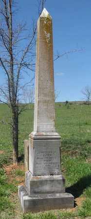 HALE, JAMES FRANKLIN - Hamblen County, Tennessee | JAMES FRANKLIN HALE - Tennessee Gravestone Photos