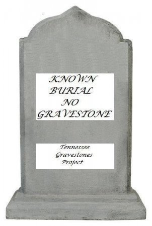 KIMBROUGH, JOHN LEMUEL (JR.) - Hamblen County, Tennessee | JOHN LEMUEL (JR.) KIMBROUGH - Tennessee Gravestone Photos