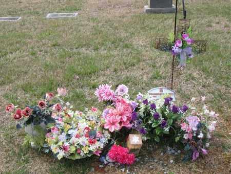 "KINSLER, COURTNEY DEANNA ""COURT"" - Hamblen County, Tennessee | COURTNEY DEANNA ""COURT"" KINSLER - Tennessee Gravestone Photos"