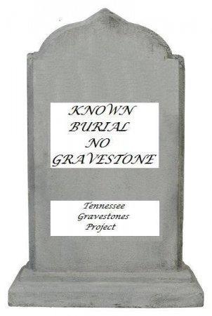 MORRIS (VETERAN CSA), GEORGE ANDERSON - Hamblen County, Tennessee | GEORGE ANDERSON MORRIS (VETERAN CSA) - Tennessee Gravestone Photos
