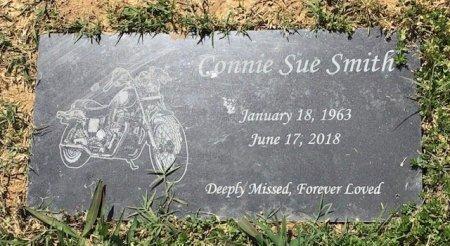 SMITH, CONNIE SUE - Hamblen County, Tennessee | CONNIE SUE SMITH - Tennessee Gravestone Photos
