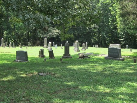 *CEMETERY OVERVIEW,  - Hamilton County, Tennessee    *CEMETERY OVERVIEW - Tennessee Gravestone Photos