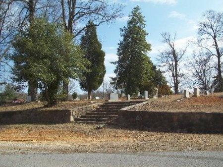 *GRANNY WALKER OVERVIEW,  - Hamilton County, Tennessee |  *GRANNY WALKER OVERVIEW - Tennessee Gravestone Photos