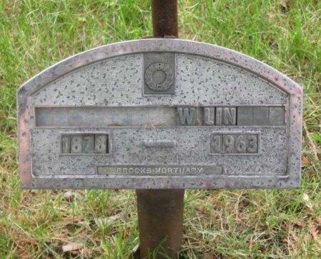 BOWLIN, SUSAN - Hancock County, Tennessee | SUSAN BOWLIN - Tennessee Gravestone Photos