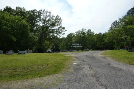 *CEMETERY OVERVIEW,  - Hardeman County, Tennessee |  *CEMETERY OVERVIEW - Tennessee Gravestone Photos