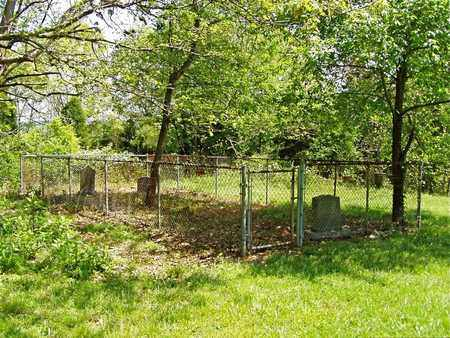 *SIMMONS FAMILY OVERVIEW,  - Hawkins County, Tennessee |  *SIMMONS FAMILY OVERVIEW - Tennessee Gravestone Photos