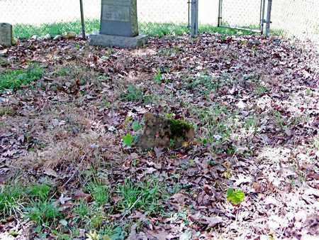 UNKNOWN, UNKNOWN - Hawkins County, Tennessee | UNKNOWN UNKNOWN - Tennessee Gravestone Photos
