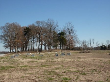 *CEMETERY OVERVIEW,  - Haywood County, Tennessee    *CEMETERY OVERVIEW - Tennessee Gravestone Photos