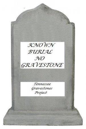 "EVANS, THOMAS JEFFERSON ""TOM"" - Haywood County, Tennessee | THOMAS JEFFERSON ""TOM"" EVANS - Tennessee Gravestone Photos"