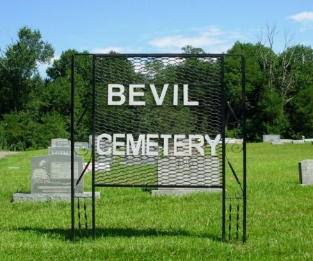 *CEMETERY SIGN,  - Henry County, Tennessee    *CEMETERY SIGN - Tennessee Gravestone Photos