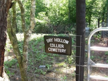 *CEMETERY SIGN,  - Humphreys County, Tennessee |  *CEMETERY SIGN - Tennessee Gravestone Photos