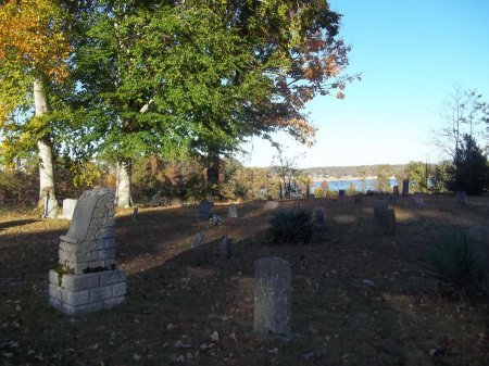 *MULLINS CHURCH VIEW 2,  - Jefferson County, Tennessee |  *MULLINS CHURCH VIEW 2 - Tennessee Gravestone Photos
