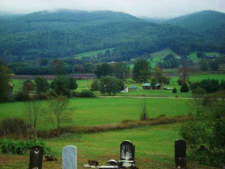 *COLE OVERVIEW,  - Johnson County, Tennessee    *COLE OVERVIEW - Tennessee Gravestone Photos