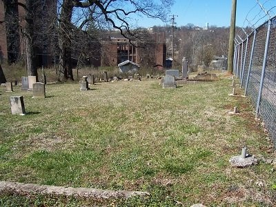 *CEMETERY VIEW 1,   - Knox County, Tennessee |   *CEMETERY VIEW 1 - Tennessee Gravestone Photos
