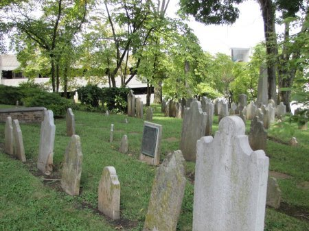 *CEMETERY VIEW 2,   - Knox County, Tennessee |   *CEMETERY VIEW 2 - Tennessee Gravestone Photos