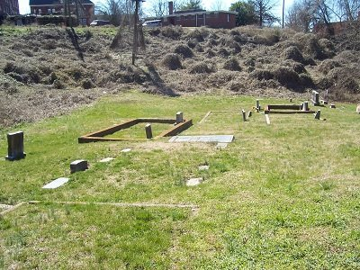 *CEMETERY VIEW 3,   - Knox County, Tennessee |   *CEMETERY VIEW 3 - Tennessee Gravestone Photos