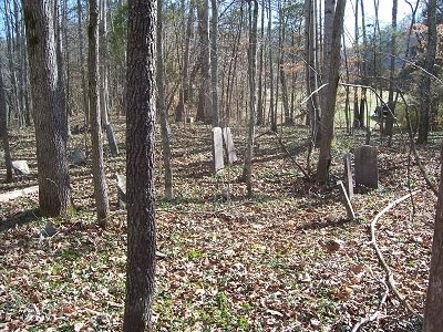 *CONNER FAMILY OVERVIEW,   - Knox County, Tennessee |   *CONNER FAMILY OVERVIEW - Tennessee Gravestone Photos