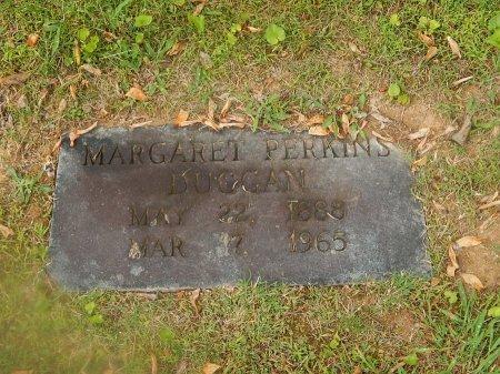 DUGGAN, MARGARET - Knox County, Tennessee | MARGARET DUGGAN - Tennessee Gravestone Photos