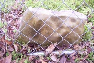 BLACKARD CLAYTON, NANCY - Lawrence County, Tennessee | NANCY BLACKARD CLAYTON - Tennessee Gravestone Photos