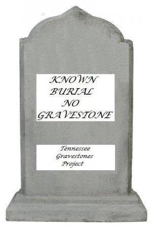 EDMONDSON, KATE - Lincoln County, Tennessee   KATE EDMONDSON - Tennessee Gravestone Photos