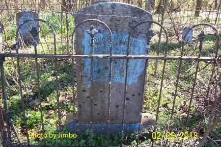 GEORGE, VIOLA E. - Lincoln County, Tennessee | VIOLA E. GEORGE - Tennessee Gravestone Photos