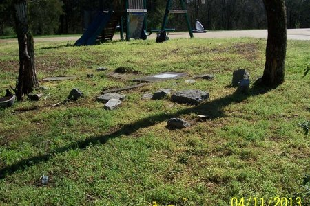 *GIBSON OVERVIEW,  - Lincoln County, Tennessee |  *GIBSON OVERVIEW - Tennessee Gravestone Photos