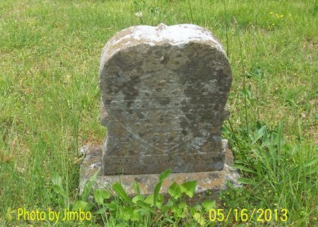 HOLLEY, NELL - Lincoln County, Tennessee | NELL HOLLEY - Tennessee Gravestone Photos