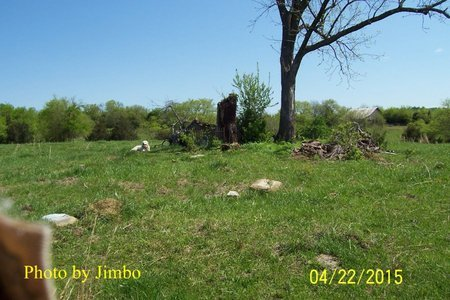 *OVERVIEW,  - Lincoln County, Tennessee    *OVERVIEW - Tennessee Gravestone Photos