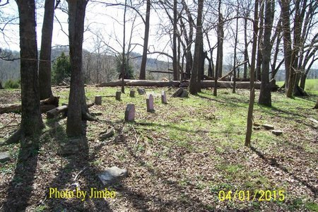 *OVERVIEW,  - Lincoln County, Tennessee |  *OVERVIEW - Tennessee Gravestone Photos