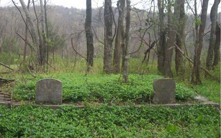 PAMPLIN, BURIAL OVERVIEW - Lincoln County, Tennessee | BURIAL OVERVIEW PAMPLIN - Tennessee Gravestone Photos