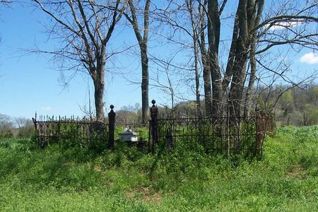 *PITTS - DALE OVERVIEW,  - Lincoln County, Tennessee    *PITTS - DALE OVERVIEW - Tennessee Gravestone Photos