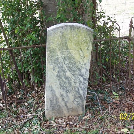 PROSSER, LUTHER - Lincoln County, Tennessee | LUTHER PROSSER - Tennessee Gravestone Photos