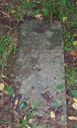 SCOTT, JOHN L. - Lincoln County, Tennessee | JOHN L. SCOTT - Tennessee Gravestone Photos