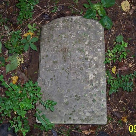 TAYLOR, HARRIET E. - Lincoln County, Tennessee | HARRIET E. TAYLOR - Tennessee Gravestone Photos