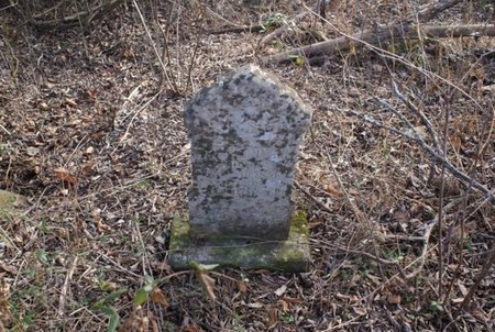 DYER, JOHN M. - Macon County, Tennessee   JOHN M. DYER - Tennessee Gravestone Photos