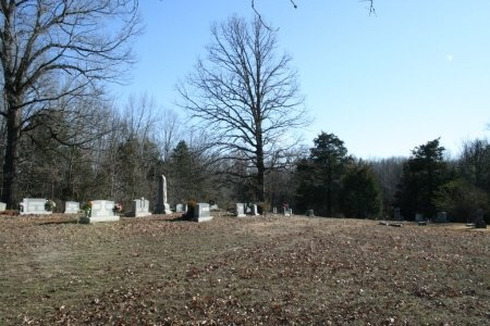 *DENMARK CME VIEW,  - Madison County, Tennessee |  *DENMARK CME VIEW - Tennessee Gravestone Photos