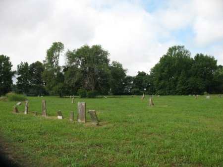 *ROBERTS OVERVIEW,  - Madison County, Tennessee |  *ROBERTS OVERVIEW - Tennessee Gravestone Photos