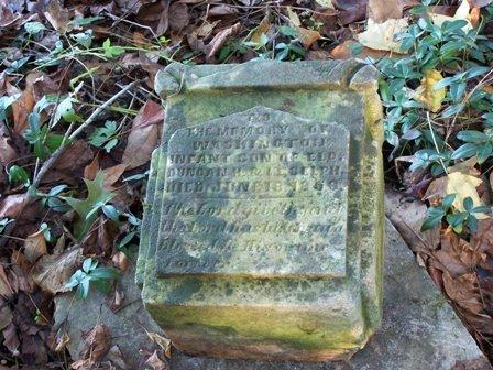 SELPH, WASHINGTON - Madison County, Tennessee | WASHINGTON SELPH - Tennessee Gravestone Photos