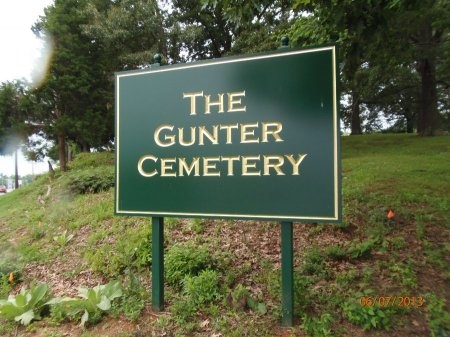 *CEMETERY SIGN,  - Marion County, Tennessee |  *CEMETERY SIGN - Tennessee Gravestone Photos