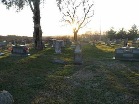 *COCHRAN OVERVIEW,  - Marshall County, Tennessee |  *COCHRAN OVERVIEW - Tennessee Gravestone Photos